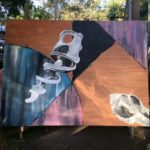 noosa mural arts